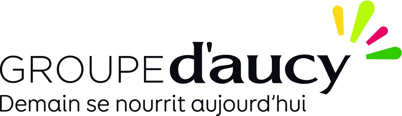groupe_daucy_1L_baseline_RVB