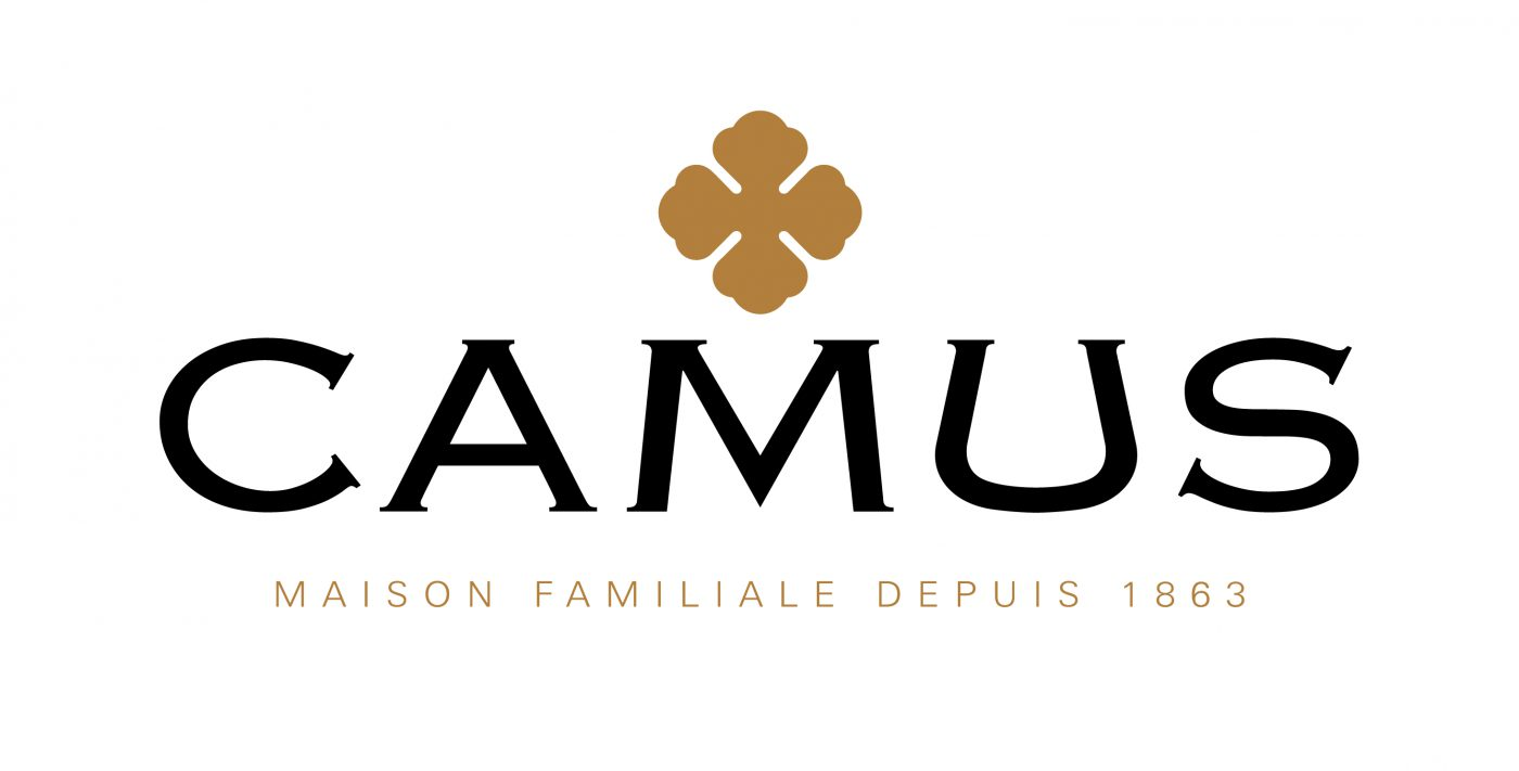 corporate-logo-camus