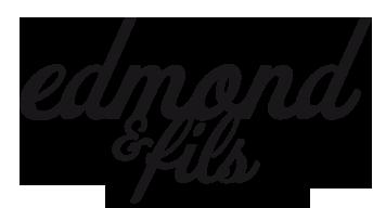 logo-edmond-et-fils